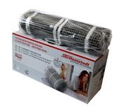 Нагревательные кабели для теплого пола