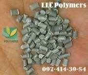 Вторичная гранула полистирол УПМ. Вторичная гранула полипропилен ПТР о